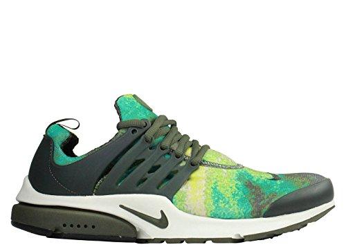 Size 13 Men's Nike Air Presto GPX