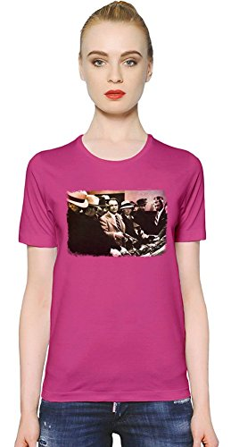 little-caesar-gangstars-la-camiseta-de-las-mujeres-women-t-shirt-girl-ladies-stylish-fashion-fit-cus