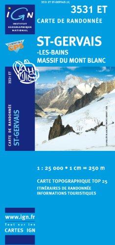 saint-gervais-les-bains-massif-du-mont-blanc-1-25-000-top-25-serie-bleue-carte-de-randonnee