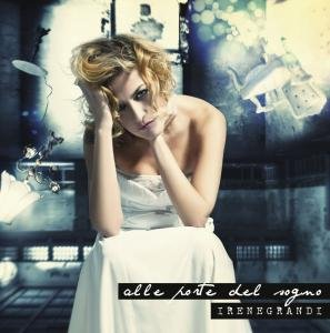 Irene Grandi - Bruci La Città - Zortam Music