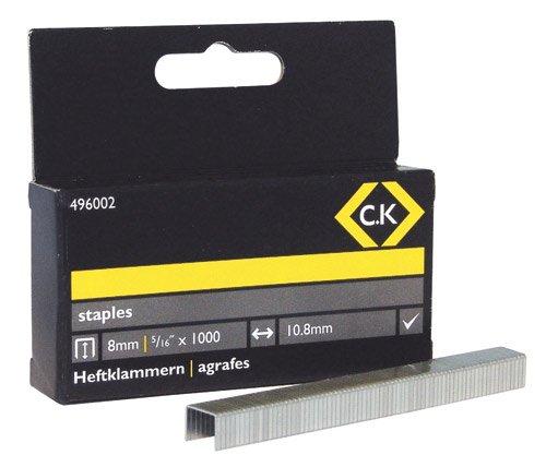 ck-tackerklammern-10-5-x-8-mm-inhalt-1000-stuck
