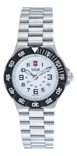 Victorinox Swiss Army Women's 241350 Summit XLT Watch