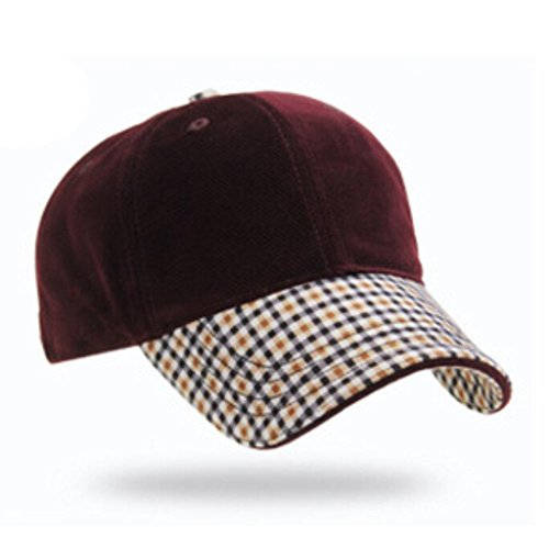 warm-del-velluto-di-cotone-di-baseball-cappello-outdoor-men-s-in-cappelli-invernali-wine-red-small-l