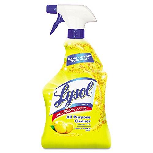 lysol-all-purpose-cleaner-spray-32-oz-lemon-breeze