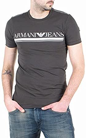 T Shirt Homme ARMANI JEANS