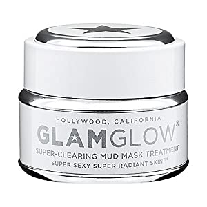 Best Cheap Deal for GLAMGLOW Super-MudTM Clearing Treatment 1.2 oz from GLAMGLOW - Free 2 Day Shipping Available