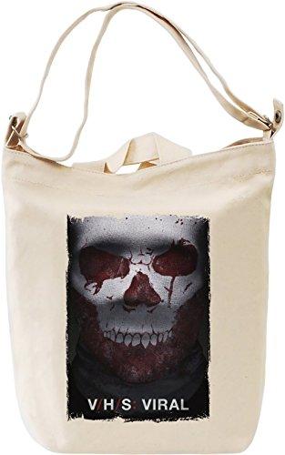 vhs-viral-bolsa-de-mano-da-canvas-day-bag-100-premium-cotton-canvas-fashion
