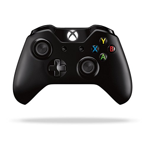 Xbox One Wireless Controller (Ranger X compare prices)