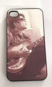 Bruno Mars Iphone 4 / 4s Case