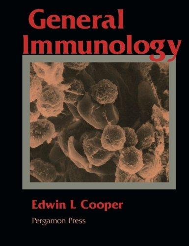 General Immunology