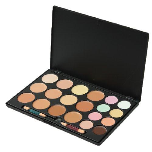 luckyfinepaleta-caja-plantilla-20-colores-esenciales-crema-corrector-ocultador-facial-natural-acne-a