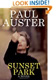 Sunset Park: A Novel