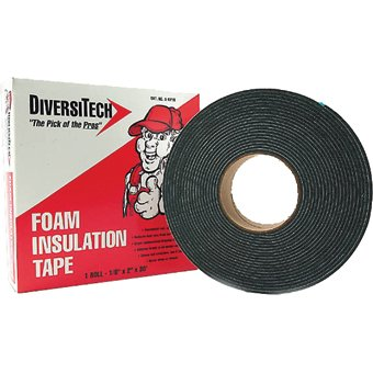 Lowes Pipe Insulation