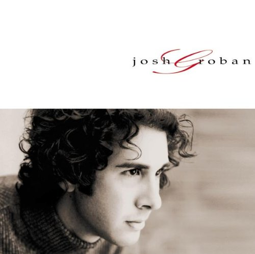 Richard Marx - JOSH GROBAN - Zortam Music
