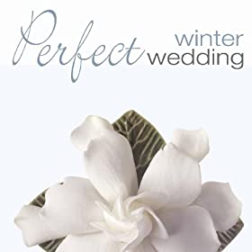 Perfect Winter Wedding