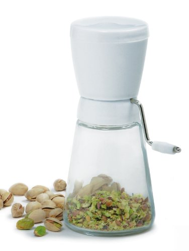 Norpro 576 Nut Chopper