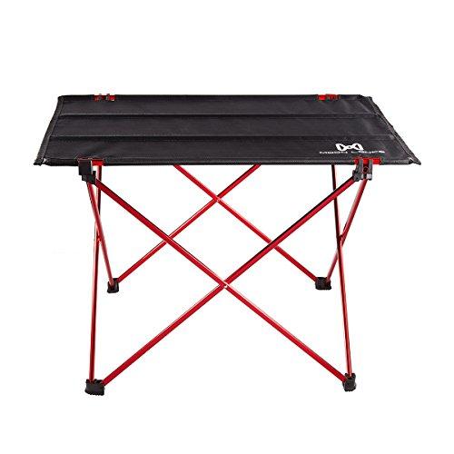 Moon-Lence-Ultralight-Folding-Camping-Picnic-Table