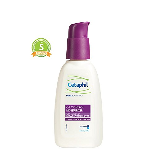 CETAPHIL DERMACONTROL MOUS NEW