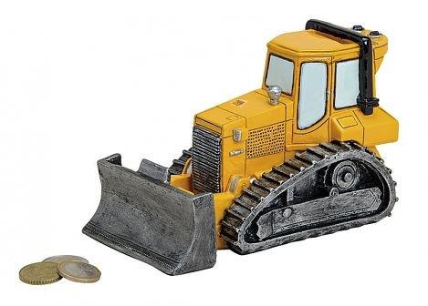 hucha-planier-oruga-bulldozer-diseno-de-interfaz-hucha-17-x-8-x-11-cm