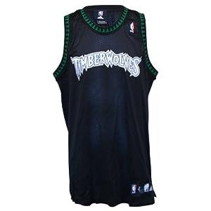 Buy Adidas NBA Jersey by adidas