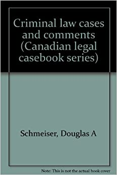 Self-defence: What's acceptable under Canadian law?
