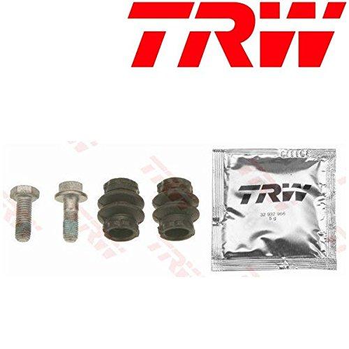 TRW ST1277 Repair Kit, Brake Calliper