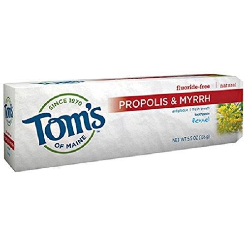 toms-of-maine-propolis-myrrh-natural-fluoride-free-toothpaste-fennel-160-ml