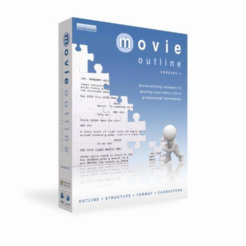 Movie Outline 3