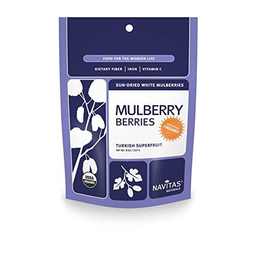 navitas-naturals-organic-mulberries-8-ounce-pouch