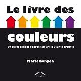 """Afficher """"Le Livre des couleurs"""""""