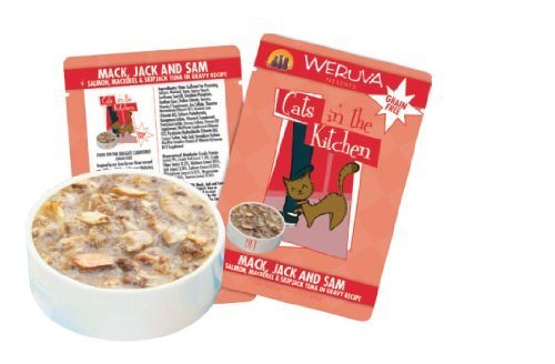 mack-jack-and-sam-wet-cat-food-box-of-8-pouches-by-weruva