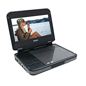 rca drc6338 portable dvd player with 8 inch lcd screen price rh universalremoteshop blogspot com