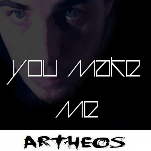 You Make Me (Light Version) (Avicii You Make Me compare prices)