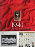 1941 Time Passages Yearbook - Commemorative 70th Birthday Gift