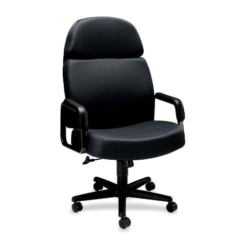 Nano High Chair