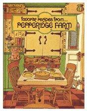 favorite-recipes-from-pepperidge-farm-by-inc-pepperidge-farm-1979-07-30
