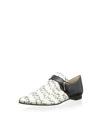 10 Crosby Women's Roland Loafer with Buckle