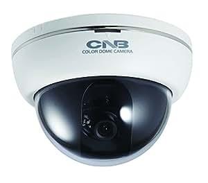 CNB DFL-20S WDFL-20S W Video Camera, White
