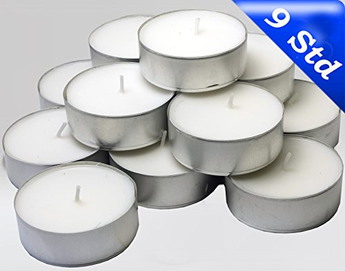 24-maxi-tea-lights-in-aluminium-container-white-jumbo-tea-lights-candles-scent-free-catering-quality