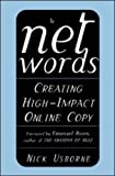 Net words : creating high-impact online copy /