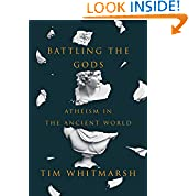 Tim Whitmarsh (Author)  (10)  Download:   $13.99