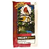 Red River 47025 Valley Splendor Hearts and Chips, 20-Pound (Discontinued by Manufacturer)
