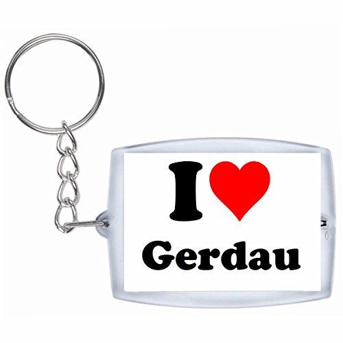 exclusif-idee-cadeau-porte-cles-i-love-gerdau-en-blanc-un-excellent-cadeau-vient-du-coeur-keychain-j