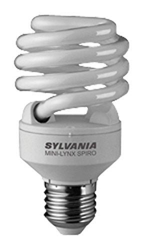 sylvania-mlfs-spiro-827-e27-23-w-bl1