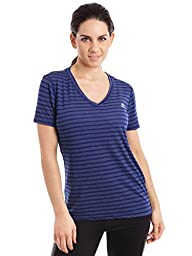 Adidas Women's Ultimate Short Sleeve…
