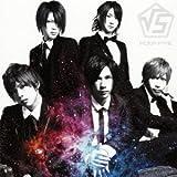 √5「新星Ω神話(ネクストジェネレーション)」
