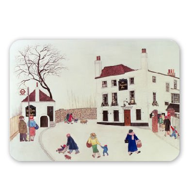 the-spaniards-inn-hampstead-heath-by-mouse-mat-art247-highest-quality-natural-rubber-mouse-mats-mous