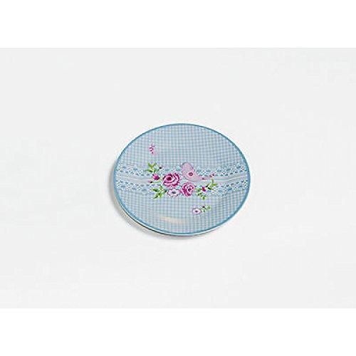 set-6-piatti-dolce-frutta-wendy-azzurro-fade-cm-19