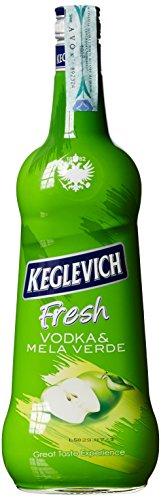keglevich-mela-85050284-vodka-l-1