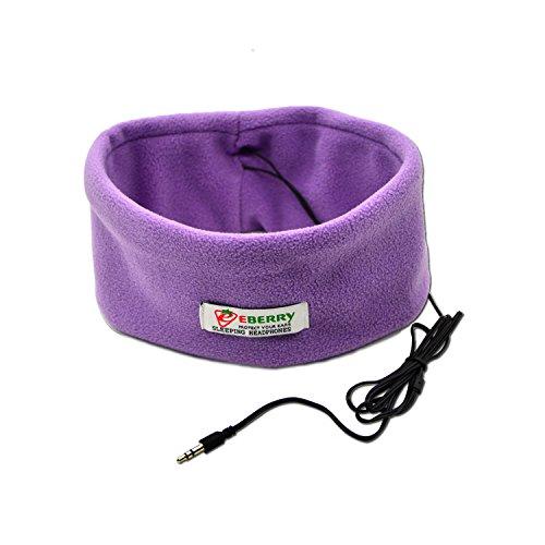 Comfortable earbuds for sleep - iphone 7 headphones comfortable